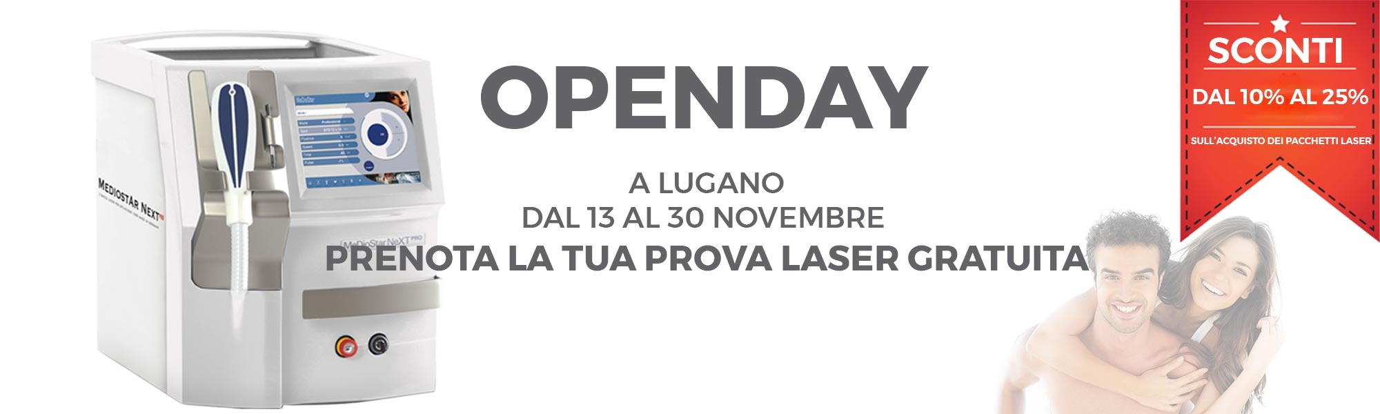 silde openday ottobre